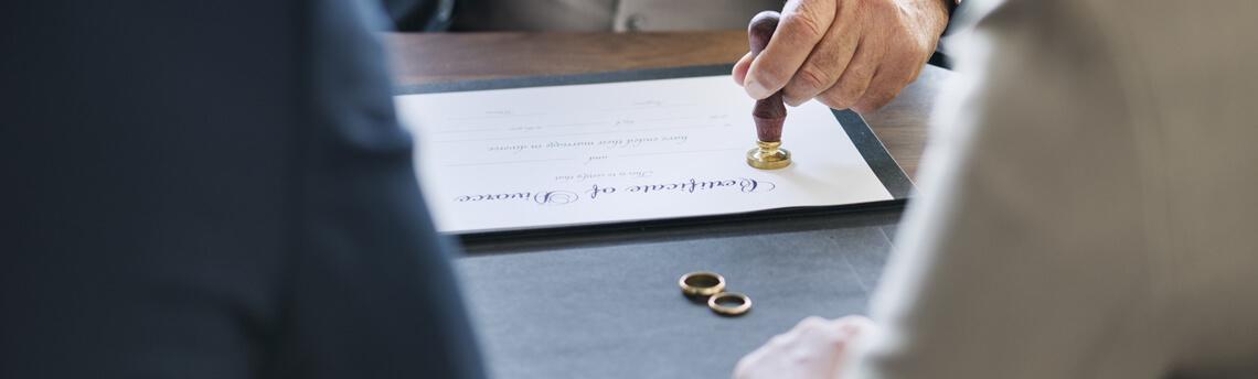 Aile ve Şahısın Hukuku Nedir
