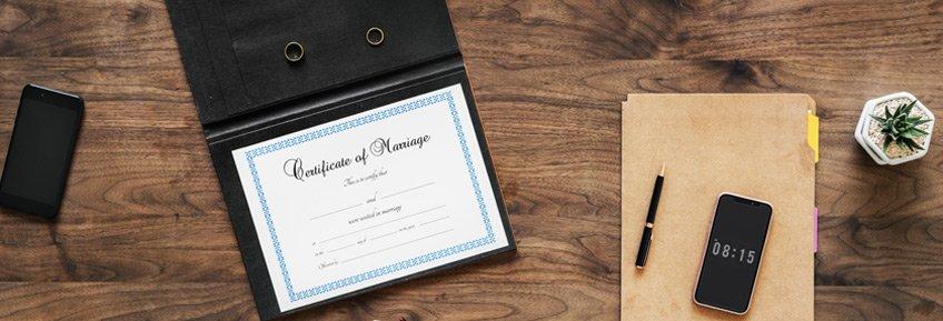 Boşanma Davalarında Süreç Nasıl İşler?