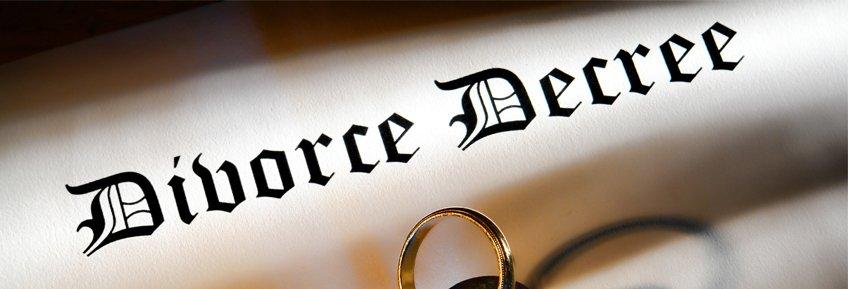 Anlaşmalı Boşanma Dilekçesi Nedir