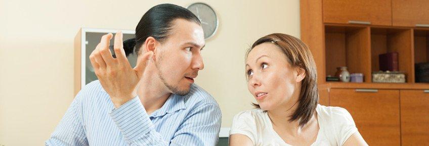 Anlaşmalı Boşanma Protokolü Hazırlama
