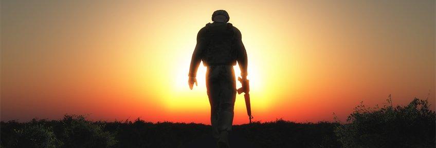 Askere Giden Kişinin Kıdem Tazminatı Hakkı Nedir