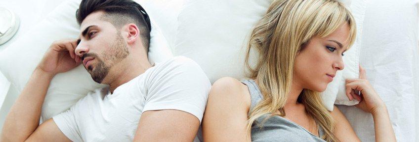 Boşanma Davası Türleri Nelerdir