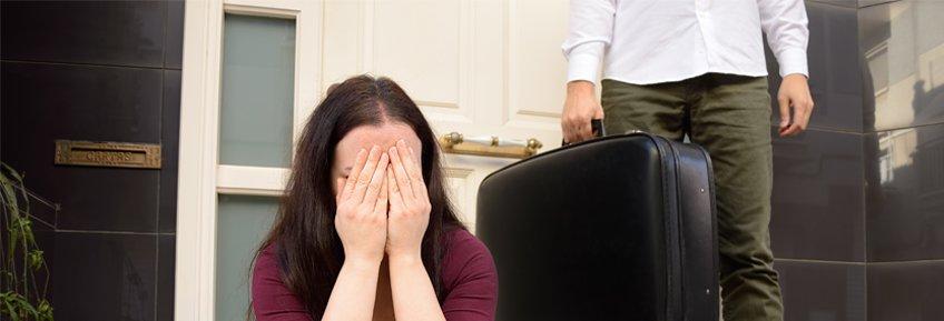 Boşanma Dilekçesi Nasıl Yazılır