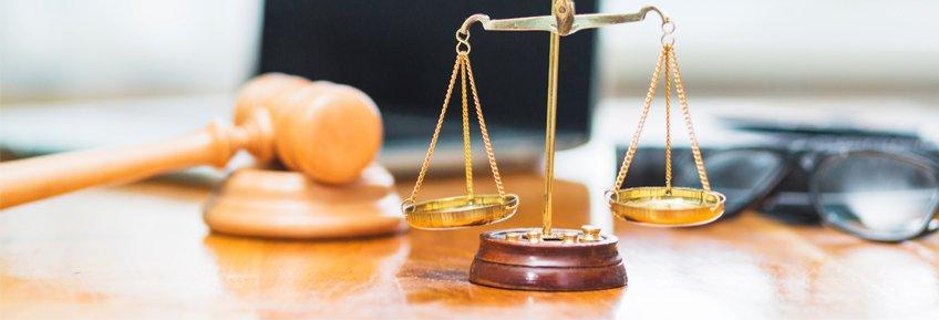 Boşanmada Mal Paylaşımı Nasıl Yapılır