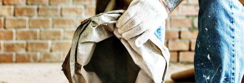 Sigortasız Çalıştırılan İşçi Hakları Nelerdir
