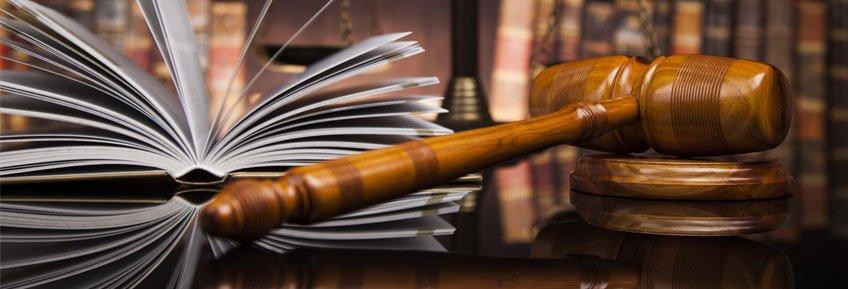 Taahhüdü İhlal Suçu Davaları Nelerdir