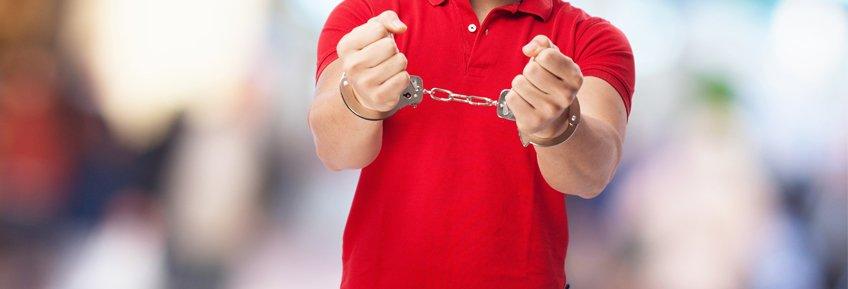Tutukluluğa İtiraz Nasıl Yapılır