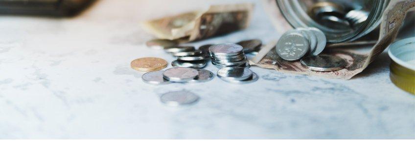 Yoksulluk Nafakası Nedir
