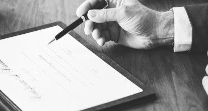 Anlaşmalı Boşanma Davası Nasıl Olur