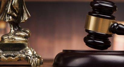 İş Hukuku Davalarında Temyiz Yolu Davası