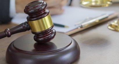 Miras Hukuku Davaları Nelerdir