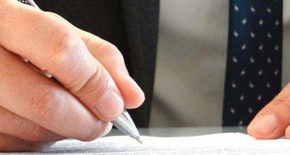 Şirketlerde Sözleşmeli Avukat Bulundurma Zorunluluğu Nedir?