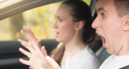 Trafik Kazası ve Tazminat Hakkı Nedir