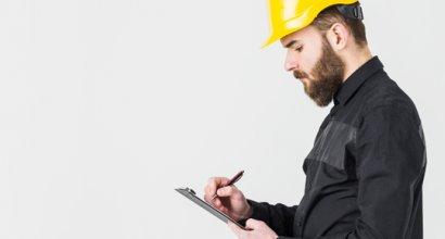 Ücretini Alamayan İşçi Hakları Nelerdir