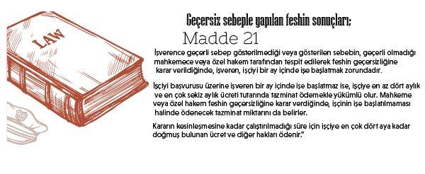 is-kanunu-madde-21